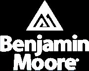 benjamin-moore-logo@3x