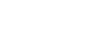 start-logo@3x