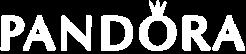 pandora-logo@3x