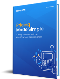 Pricing Made Simple Book