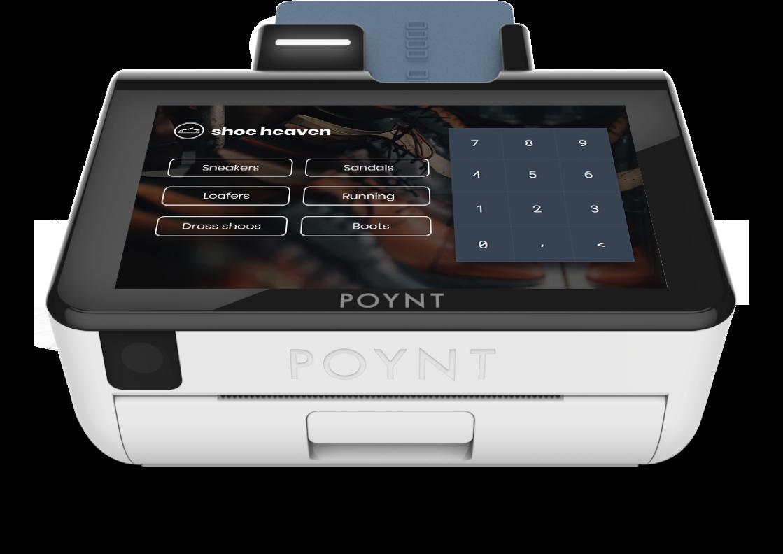 poynt-front-customer@3x